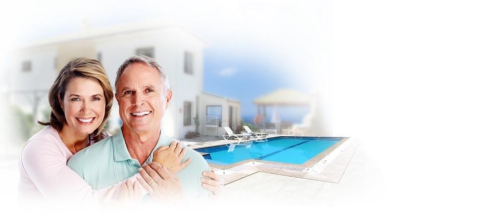 Laminate Parquet Flooring Blog Cyprus Homebuilders
