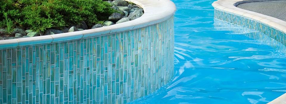 Renovate Pool Tile Coping In The Trnc Cyprus Homebuilders